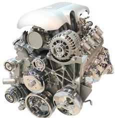 machine_1