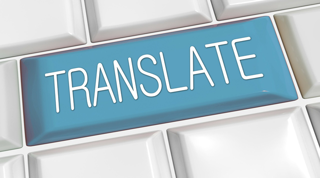 Why Are Dari and Pashtu Translation Rates So High?